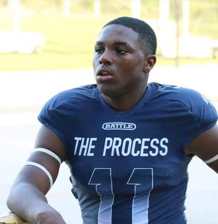 The Process All American Game: Top Performers – Generation Nexxt
