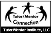 Tutor/Mentor Conference, May 19 & 20, 2011