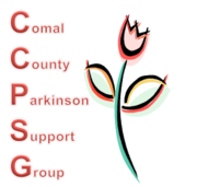 4th Saturday CCPSG Support Group Meeting