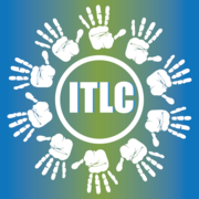 ITLC 2018 Conference
