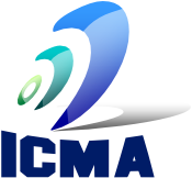 International Christian Ministers Association Logo