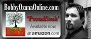 Bobby Ozuna LIVE @ The Tony Kay Show