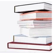ChristainBooks.com Contest
