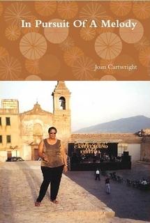 Joan Cartwright