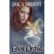 Ghost Orchid Seminar by D. K. Christi 12 Nov 10 am