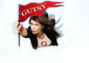 GUTSY Women's Weekend Retreat