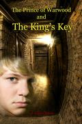 Kindle Release Promotion
