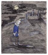Hamlet och andra gökar