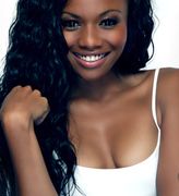 Ego Hair Boutique Spring Diva Sale On Hair Extensions and Wigs Call 805-426-5227