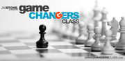Game Changers Class
