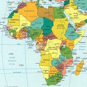 Africa Decade of Yunus meetings