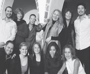 Κονσέρτα / Concerts: Aegean Center Vocal Ensemble