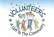 Ομάδα Εθελοντών Αγκαιριάς-Αλυκής: Συνάντηση/ Aliki&Ageria Volunteer Team: Meeting