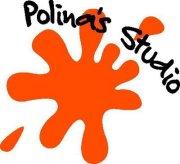 Μαθήματα Ζειροτεχνίας & Ζωγραφικής για Παιδιά / Arts & Crafts Classes for Kids