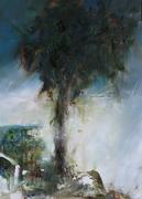 Έκθεση Τέχνης • Frederic Bootz • Art Exhibition