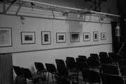 Έκθεση φωτογραφίας / Photo Exhibition Maria Drakaki