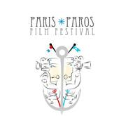 Paris-Paros Odyssey: International Film Festival