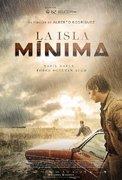 """Cinema Rex: """"La Isla Minima"""""""