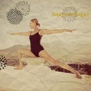 Essence Yoga Retreat, Mindfulness May 2-14, 2016
