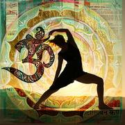 Chakra Vinyasa Sadhana Yoga Retreat Greece