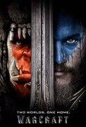 """Cine Rex: """"Warcraft: The Beginning"""""""