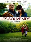 Αναμνήσεις /  Les Souvenirs