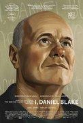 Εγώ, ο Ντάνιελ Μπλέικ  / I, Daniel Blake