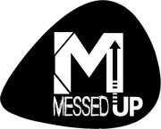 Messed Up Live at Sativa Music Bar