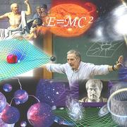 Astrophysicist lecture / Διάλεξη Αστροφυσικού
