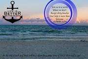 Help us clean our Beaches