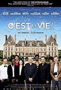 """Cine Rex: """"C' Est la Vie"""""""