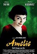 Σινέ Εναστρον / Cine Enastron: Amélie