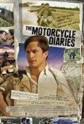 Σινέ Εναστρον / Cine Enastron: The Motorcycle Diaries