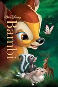 Children Cinema: Bambi