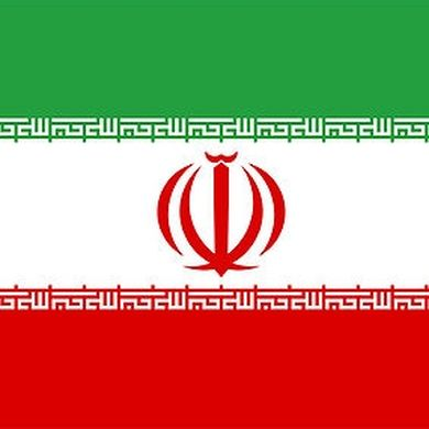 Here Is What the Corporate Media Fails to Report About Iran