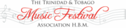 2016 National Championships - The 31st Biennial Music Festival of The Trinidad & Tobago Music Festival