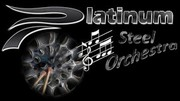 Platinum Steel Orchestra-Ladies Band as they host their 1st Benefit Concert