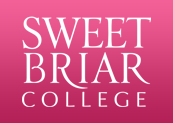 Skiffle Steel Orchestra returns to Sweet Briar for concert, student workshops