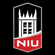 NIU Steelband - Tribute to Cliff Alexis