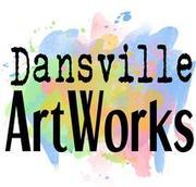 Steel drummer to perform at Dansville ArtWorks