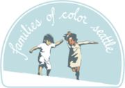 Family of Color Arts Fest