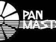 Pan Masters  20th Annual Pan Jamboree