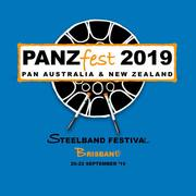 Panzfest 2019 Pan Australia & New Zealand