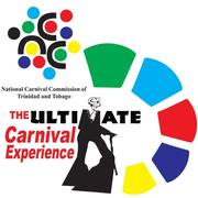 Launch of Carnival 2019 - National Carnival Commission of Trinidad and Tobago