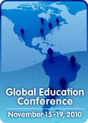 Conferencia Mundial de Educación 2010