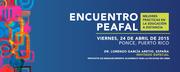 Convocatoria Propuestas - Encuentro PEAFAL: Mejores Prácticas en la Educación a Distancia
