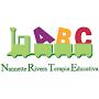 NANNETTE RIVERA TERAPIA EDUCATIVA Y DESARROLLO PROFESIONAL