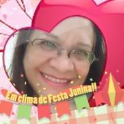 Martinha (adm)