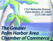 Palm Harbor Citrus Festival - Palm Harbor Chamber of Commerce
