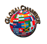 Grand Opening - East Orlando Chapter of the National/Global Chamber